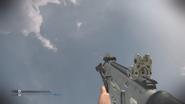 ARX-160 Shotgun CoDG