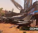 Dominion (map)