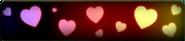 I Heart Background BO
