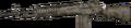 M14 Desert MWR.png
