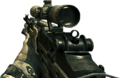 M14 EBR Scoped MW3.png