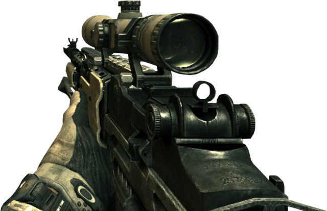 File:M14 EBR Scoped MW3.png