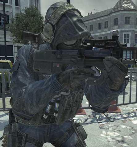 File:P90 Third Person MW3.png