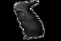 Quickdraw Handle menu icon CoDO.png