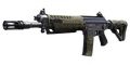 SWAT-556 Menu Icon BOII.png