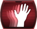 Sleight of Hand Perk Icon MWR.png