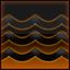 Waterlogged achievement icon BOII