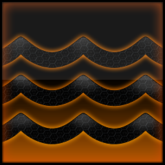 File:Waterlogged achievement icon BOII.png