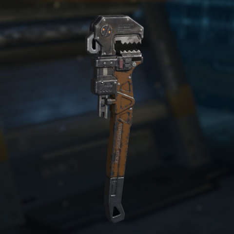 File:Wrench menu icon BO3.png