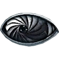 Blind Eye menu icon AW.png