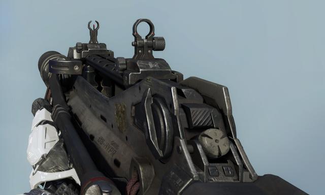 File:FFAR First Person Suppressor BO3.png