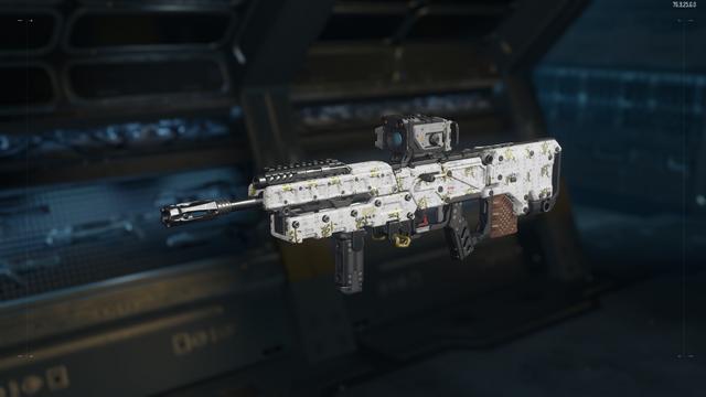File:P-06 Gunsmith Model Halcyon Camouflage BO3.png