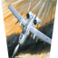 File:A-10 pointstreak unused icon MW3.png