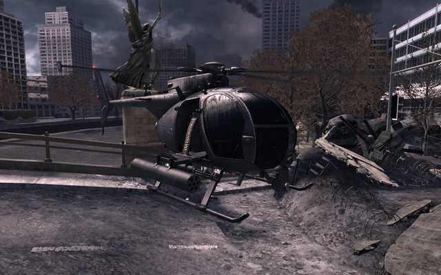 File:AH-6 Little Bird Invisible Threat MW3.png