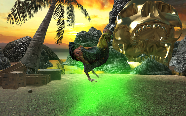 File:Chicken Power-Up DOA BO.png