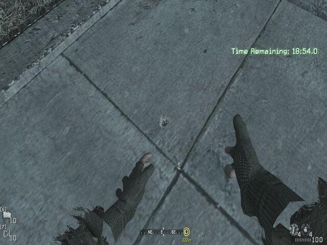 File:Default Weapon CoD4 MW.jpg