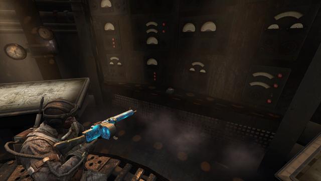 File:G-Strike button Origins BOII.png