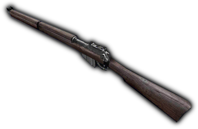 File:Lee-Enfield 3rd person FH.png