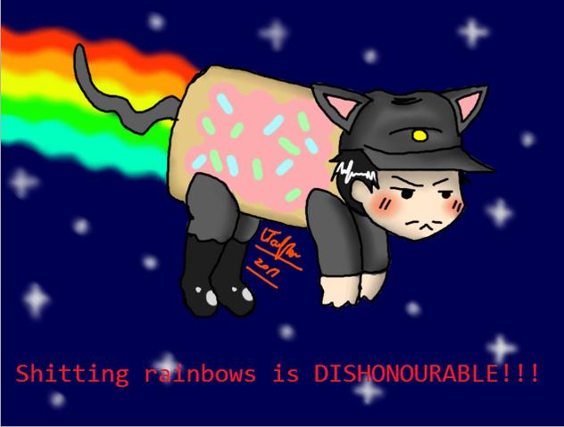 File:Nyan Takeo.png