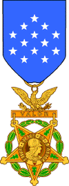 File:US-MOH-1904.png