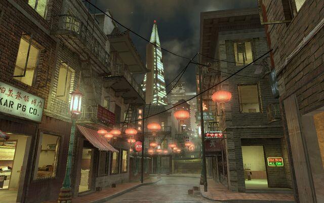 File:ChinatownCOD4.jpg