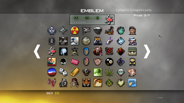 File:Emblem screen page 3 MW2.png