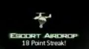 File:Escort Airdrop placeholder icon MW3.png