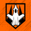 Fly, Swim, Shoot achievement icon BO3