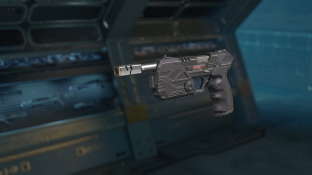 File:MR6 Gunsmith model Long Barrel BO3.png