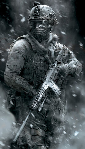 File:MW2 Wallpaper Soldier.jpg
