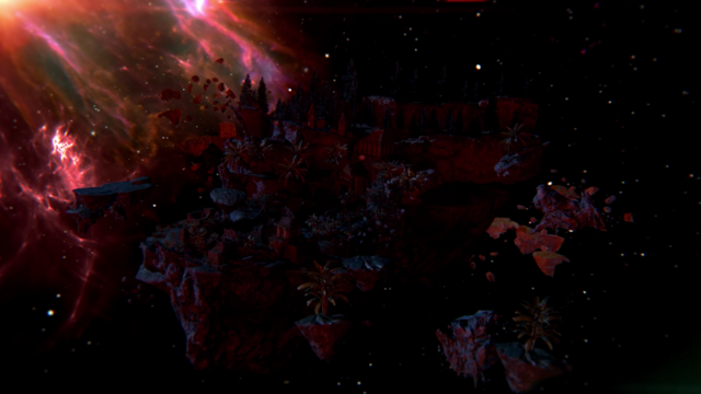 File:Map in Space BO3.png