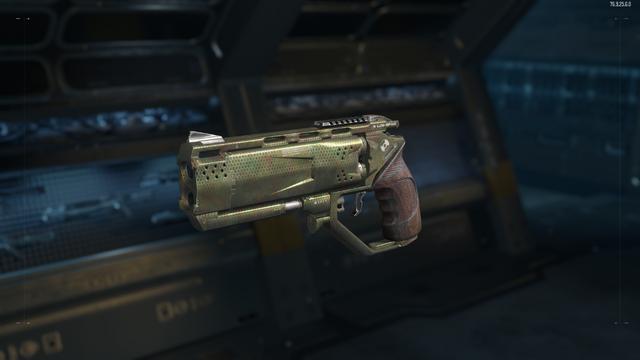 File:Marshal 16 Gunsmith Model Chameleon Camouflage BO3.png