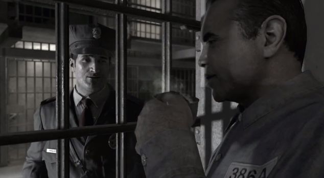 File:Sal talking to prison guard BOII.png