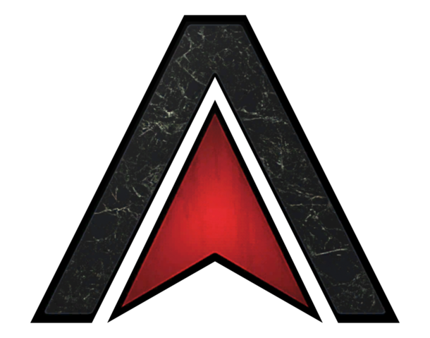 File:Atlas logo AW.png