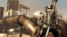 Cod online screenshot 7