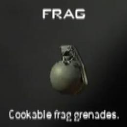 File:Frag MW3 CreateAClass.png
