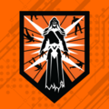KeepClose Icon Trophy BO3.png