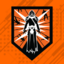 KeepClose Icon Trophy BO3