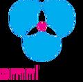 Omnipedia Logo BO3.png