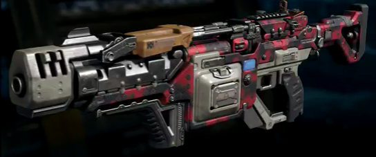 File:R70AJAX Gunsmith Ardent BO3.PNG