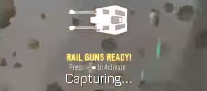 File:Rail Guns Ready CoDAW.png