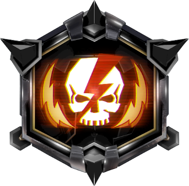 File:Electrocution Medal BO3.png