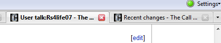 File:Favicon example.png