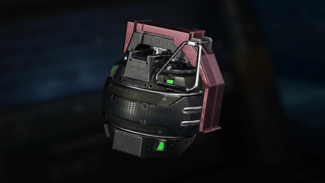 File:Frag Grenade Menu Icon BOIII.png