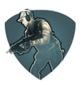 Ghost Perk Icon BOII.png