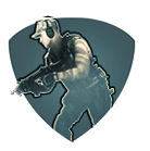 File:Ghost Perk Icon BOII.png