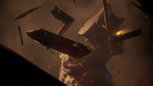 File:Nazi Zombies Black ops III trailer.jpg
