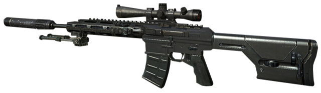 File:RSASS 3rd person MW3.png