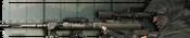 Sniper title cut MW2