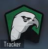 Tracker Perk Icon BO3